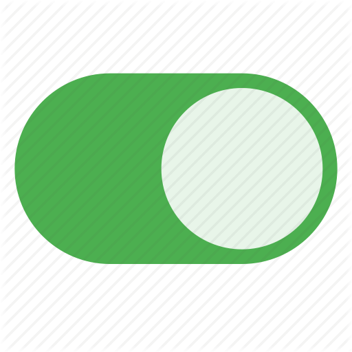 \'User Interface\' by Plastic Donut.