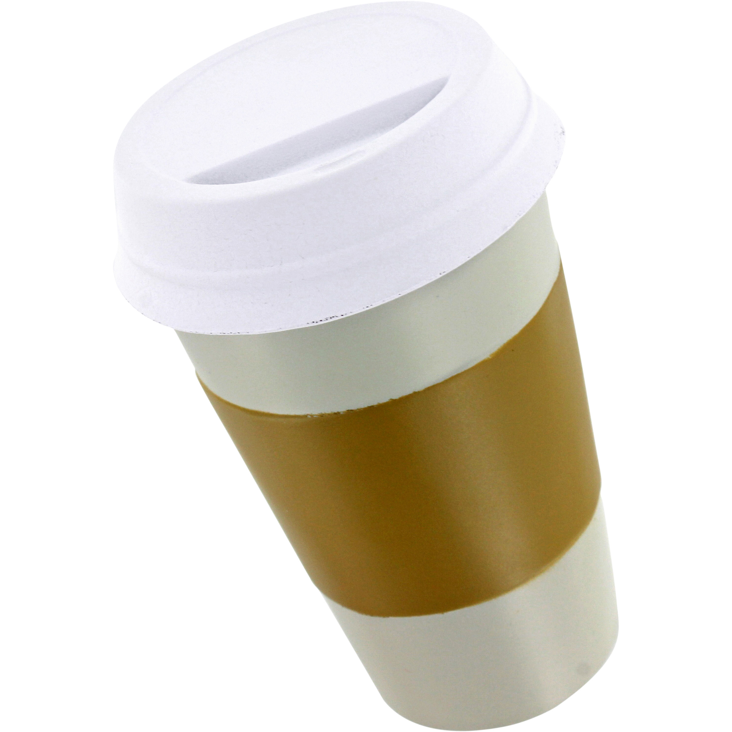 To go coffee cup clipart.