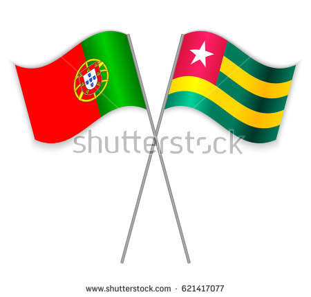 Togolese Stock Images, Royalty.