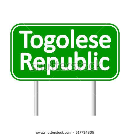 Togolese Stock Photos, Royalty.