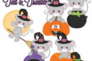 Toil clipart » Clipart Station.