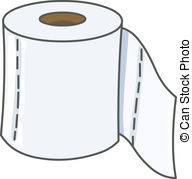 Toilet paper Illustrations and Stock Art. 3,048 Toilet paper.