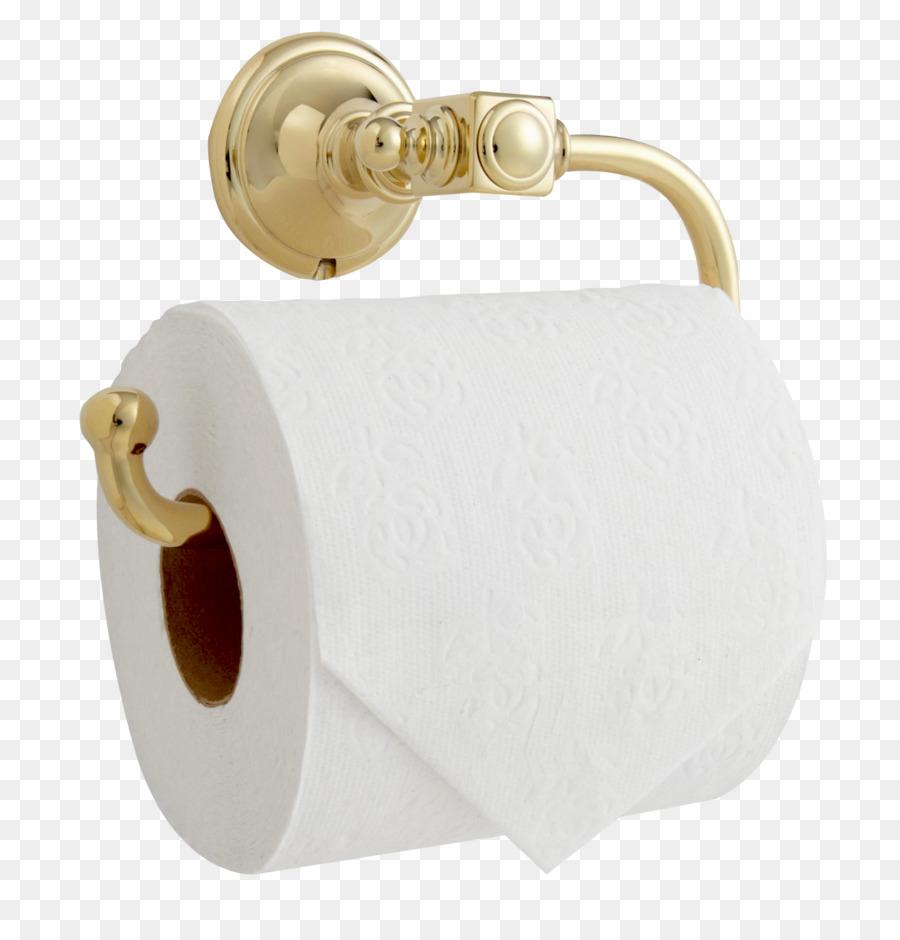 Toilet Cartoon png download.
