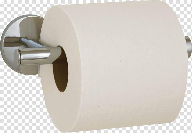 Toilet paper Tissue paper Pulp, Toilet paper transparent.
