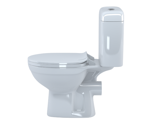Toilet PNG images free download.