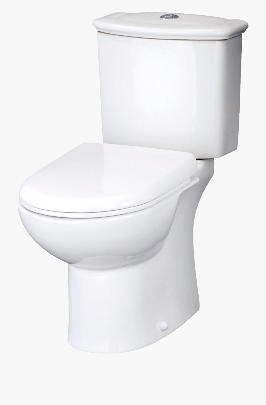 Clipart Toilet Png.