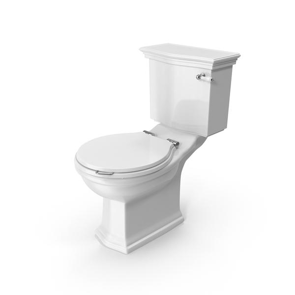 Toilet PNG Images & PSDs for Download.