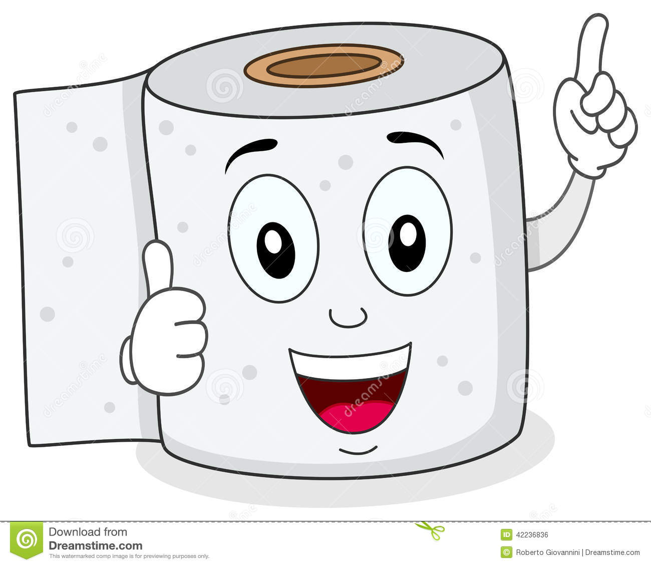 Todd Clipart 20 Fee Cliparts Download Imagenes: Toilet Paper Clipart 20 Free Cliparts