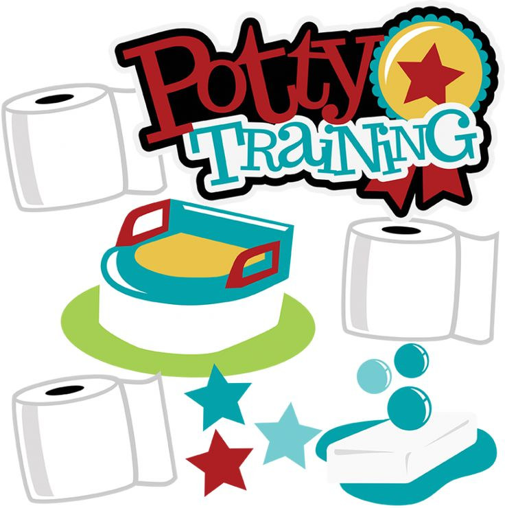 Toilet Training Clipart 20 Free Cliparts Download Images