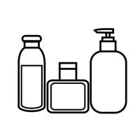 Free Toiletries Cliparts, Download Free Clip Art, Free Clip.