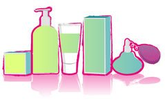 Toiletries Clipart (106+ images in Collection) Page 1.