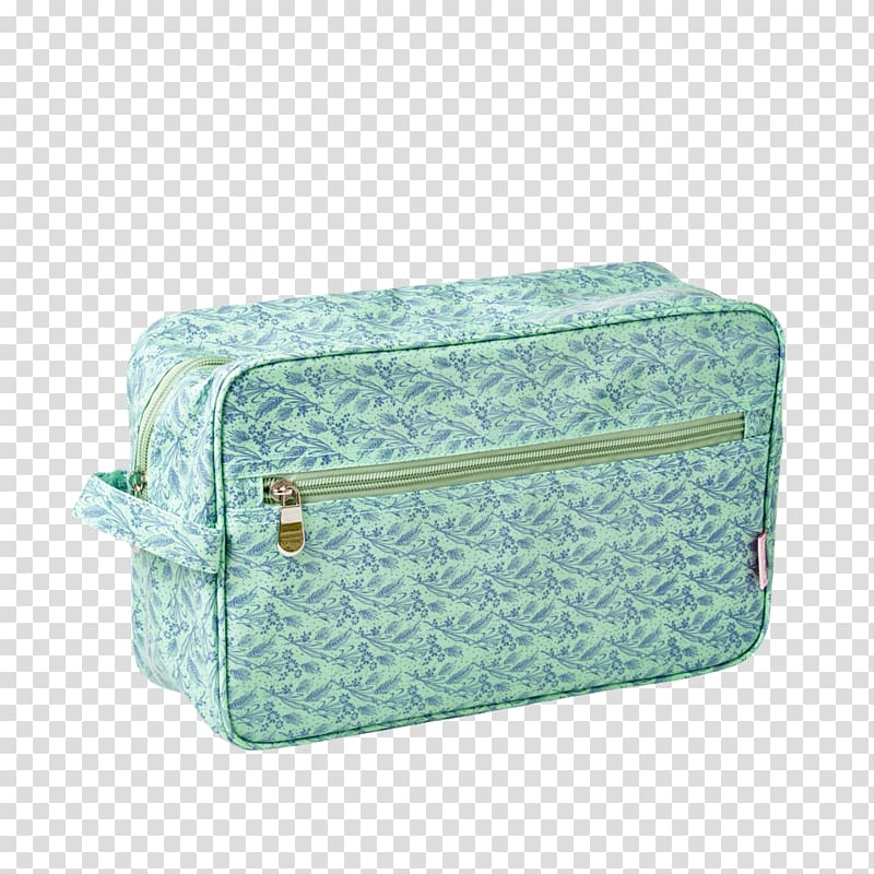 Cosmetic & Toiletry Bags Make.