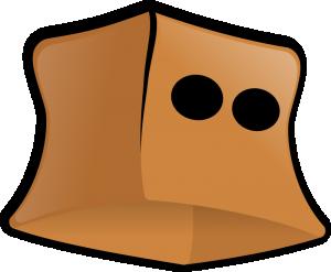Hide Clip Art Download.