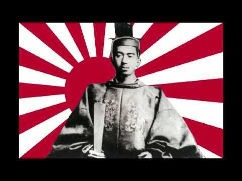 Gallery For > Hideki Tojo Clipart.