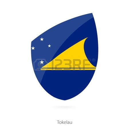 Tokelau Stock Vector Illustration And Royalty Free Tokelau Clipart.
