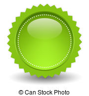 Token Clipart and Stock Illustrations. 159,191 Token vector EPS.