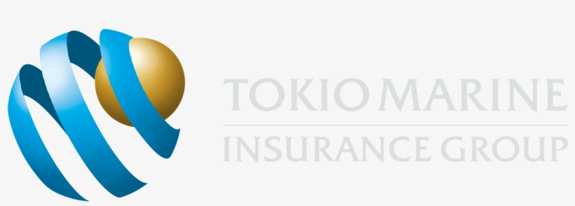 Tokio Marine Logo Png.