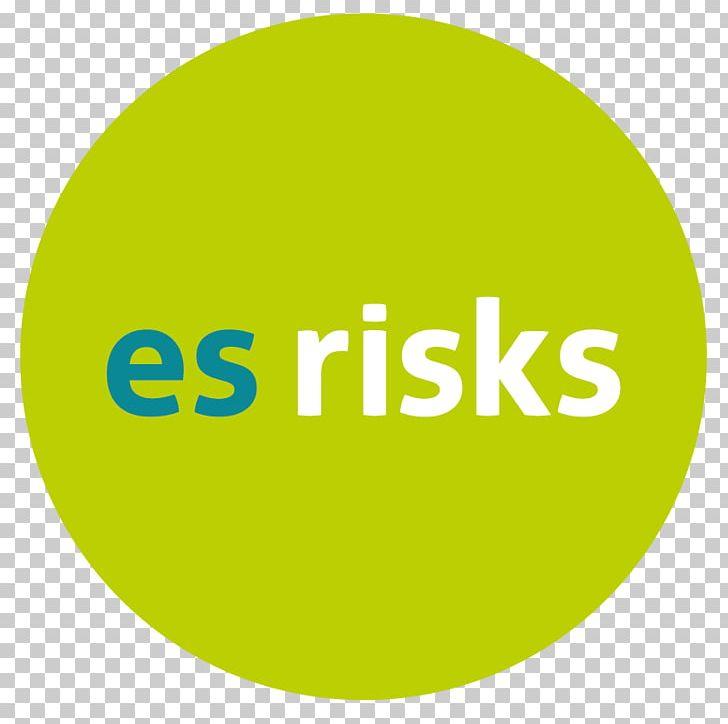 Insurance ES Risks Tokio Marine HCC Privacy Policy PNG.