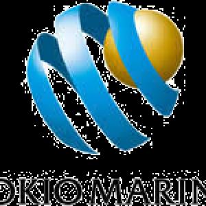 Tokio Marine (TKOMY) Downgraded by Zacks Investment Research.