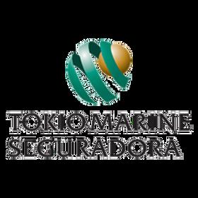 Tokio marine logo png 5 » PNG Image.