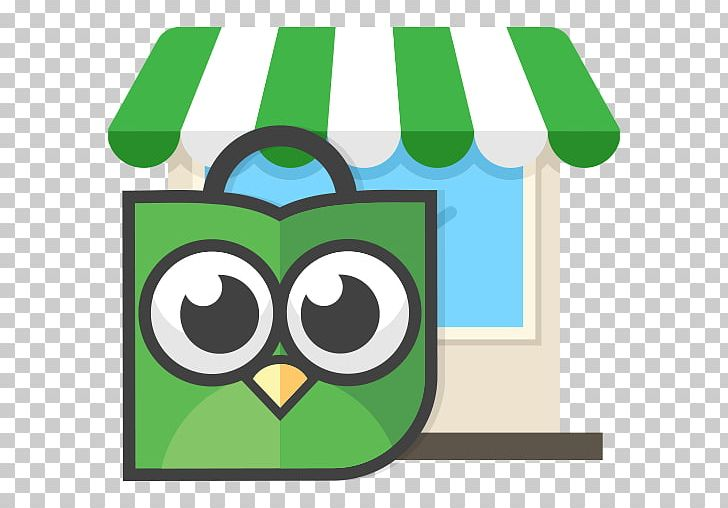 Tokopedia Android PNG, Clipart, Android, Apk, App, App Store.