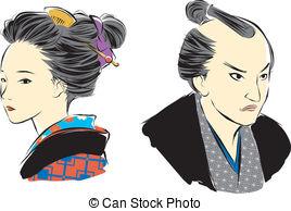 Tokugawa Clipart and Stock Illustrations. 5 Tokugawa vector EPS.
