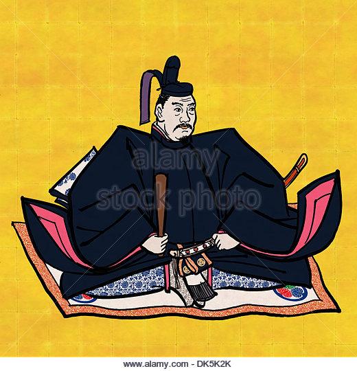 Tokugawa Stock Photos & Tokugawa Stock Images.