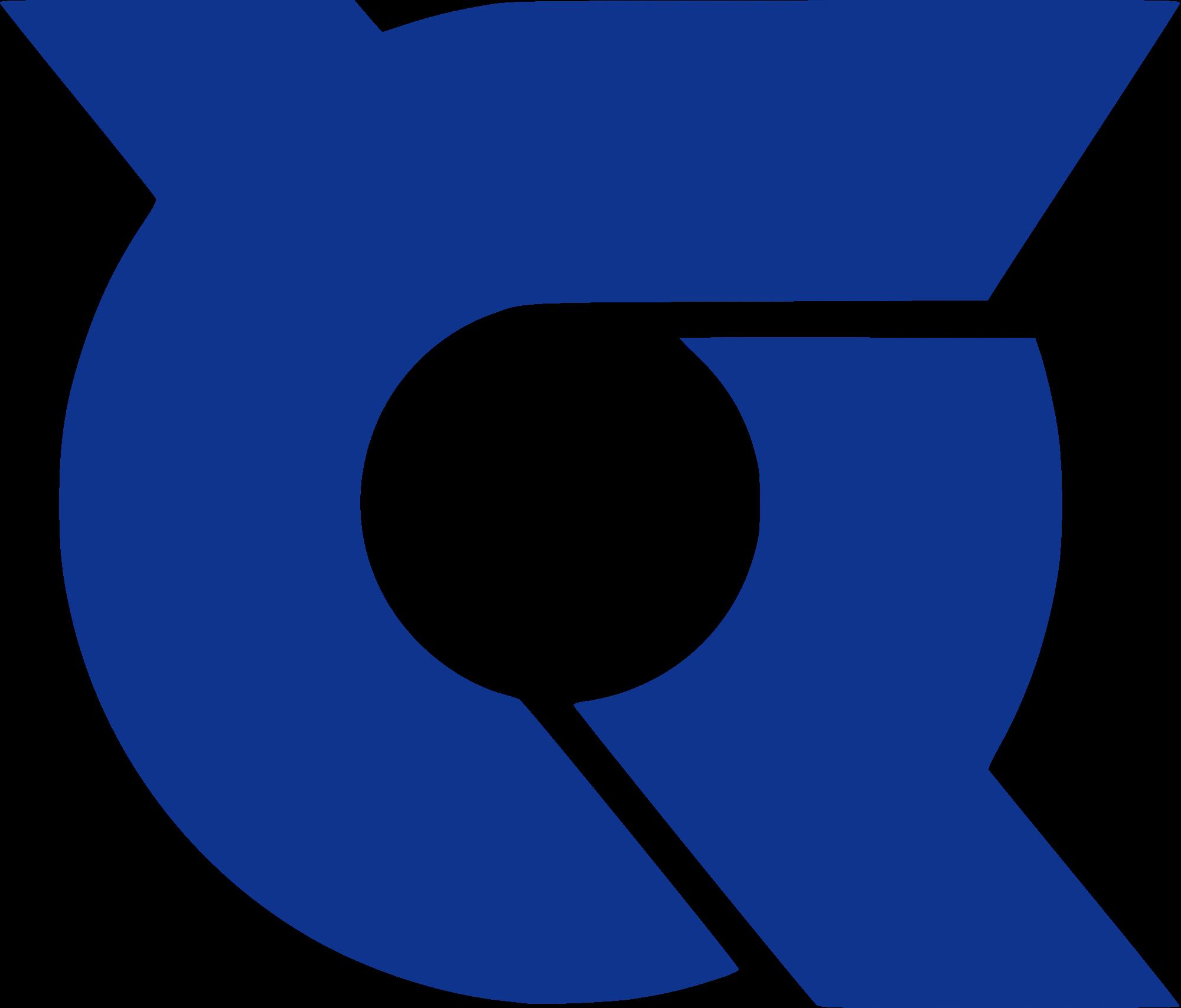File:Emblem of Tokushima Prefecture.svg.