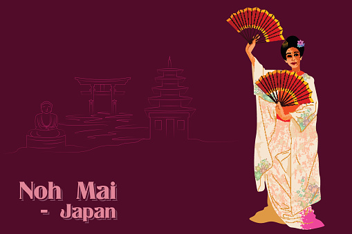 Tokushima Prefecture Clip Art, Vector Images & Illustrations.