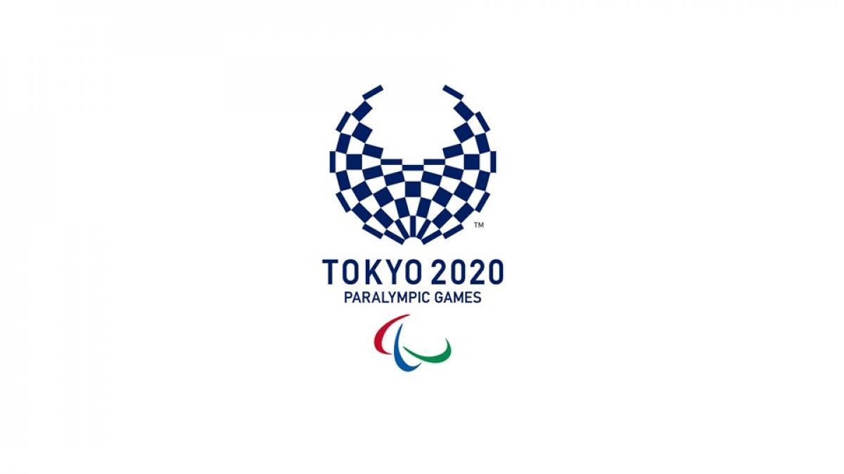 Tokyo 2020 Heat Countermeasures.