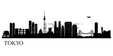 4,627 Tokyo Stock Vector Illustration And Royalty Free Tokyo Clipart.