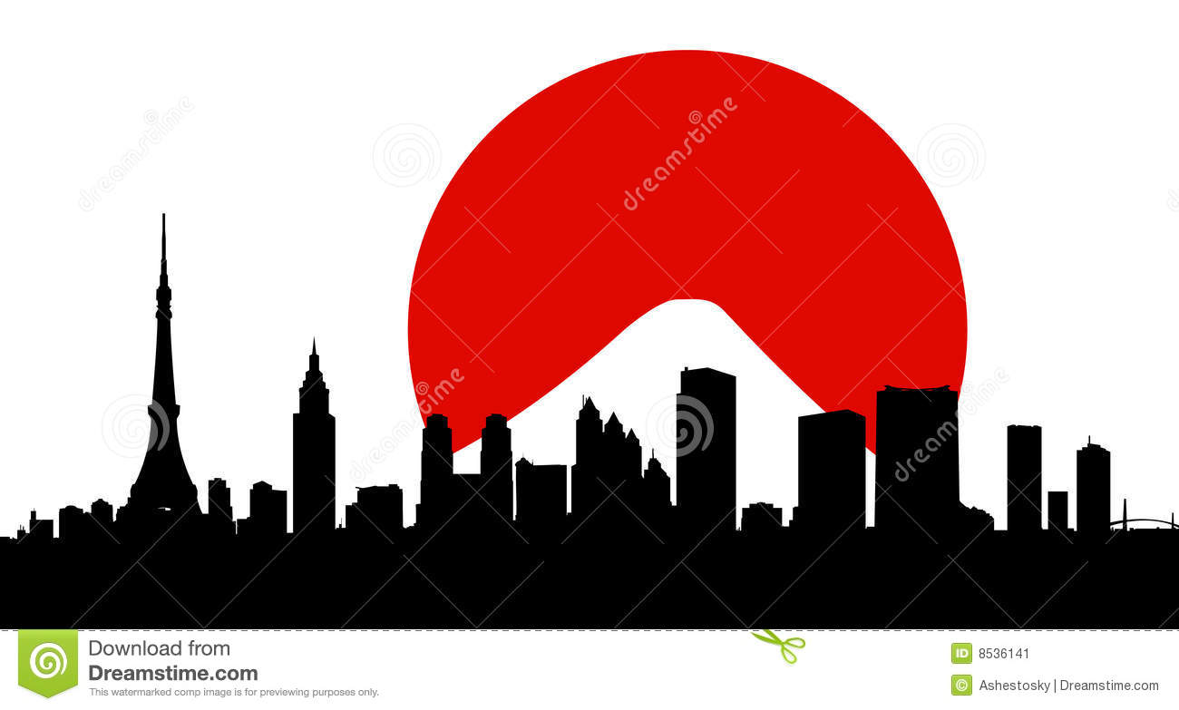 Tokyo Stock Photos, Images, & Pictures.