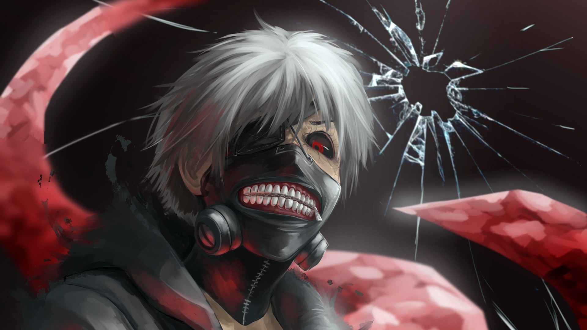tokyo ghoul clipart 1920x1080 20 free Cliparts  Download images on Clipground 2021