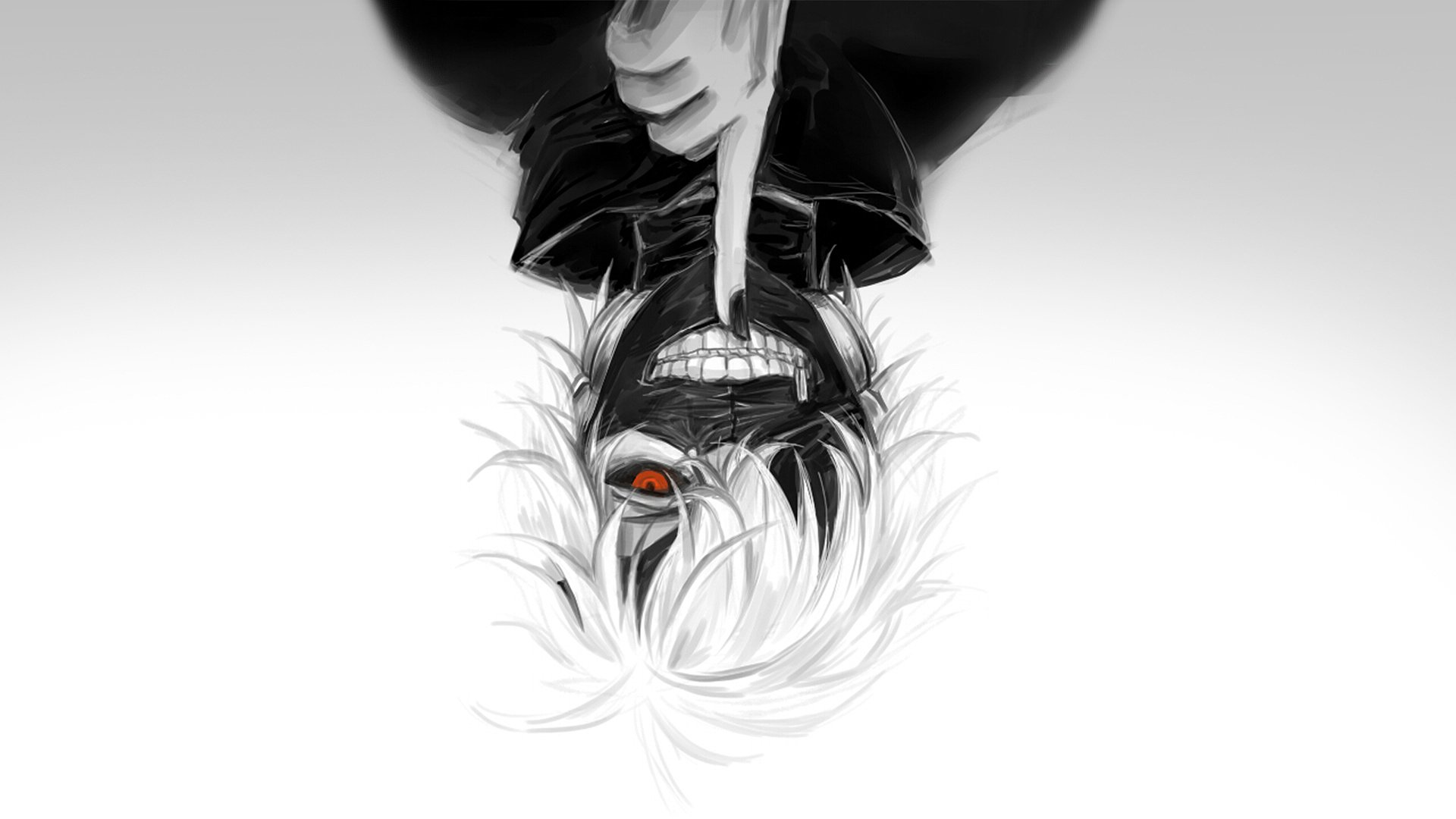 tokyo ghoul clipart 1920x1080 20 free Cliparts | Download