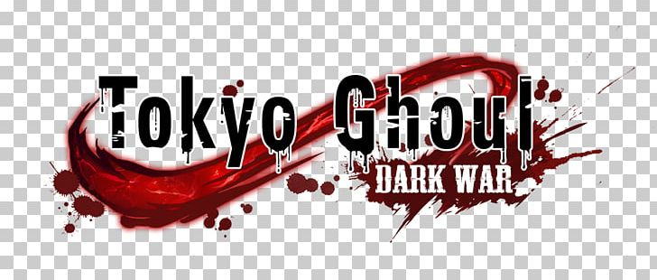 Tokyo Ghoul: Dark War Game PNG, Clipart, Android, Anime.