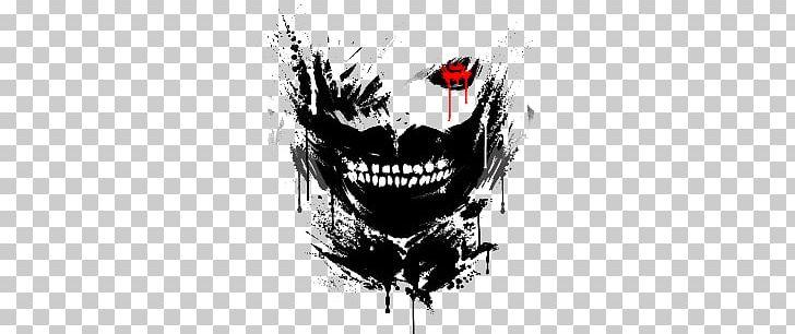 Tokyo Ghoul:re Manga PNG, Clipart, Anime, Art, Artwork.