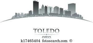 Toledo Clip Art Royalty Free. 61 toledo clipart vector EPS.