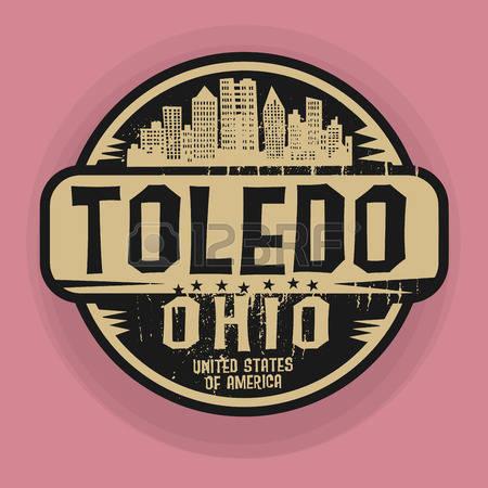 266 Toledo Stock Vector Illustration And Royalty Free Toledo Clipart.