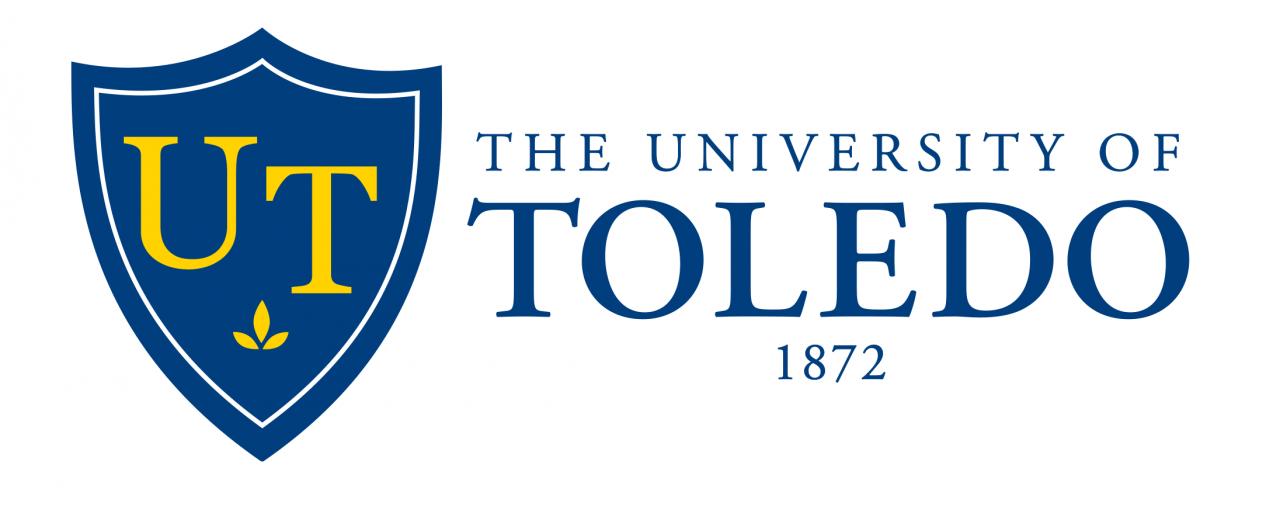 University of toledo clipart.