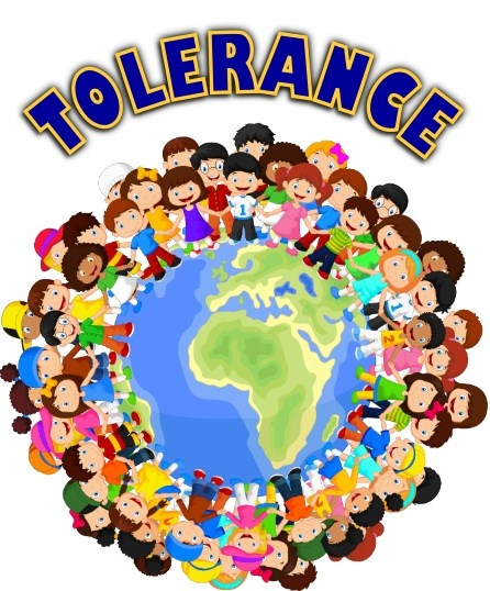 Tolerance Clipart (100+ images in Collection) Page 3.