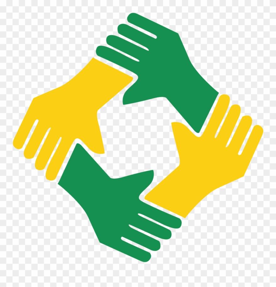 Teaching Tolerance Logo Clipart (#1429204).