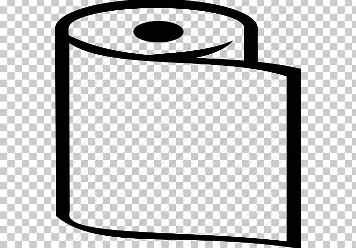 Toilet Paper PNG, Clipart, Black, Black And White, Brand.
