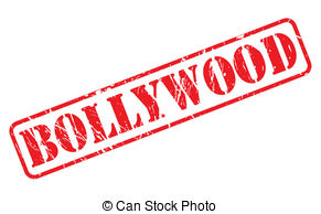 Bollywood Illustrations and Clip Art. 463 Bollywood royalty free.