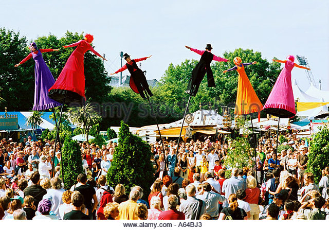 Tollwood Festival Stock Photos & Tollwood Festival Stock Images.