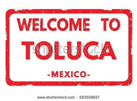 Toluca Stock Photos, Royalty.