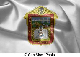 Toluca Clip Art and Stock Illustrations. 5 Toluca EPS.