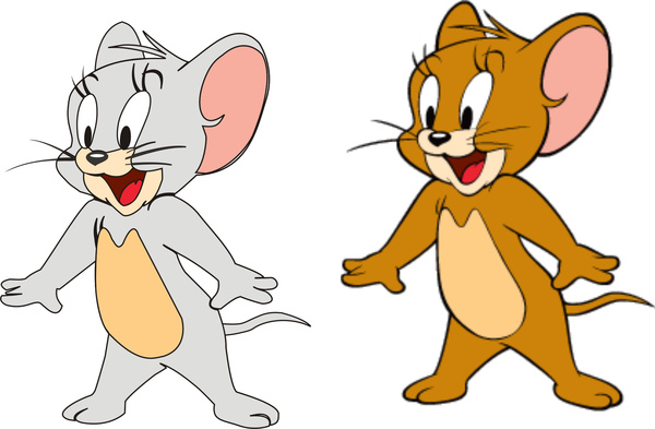 Free Jerry Mouse Cliparts, Download Free Clip Art, Free Clip.
