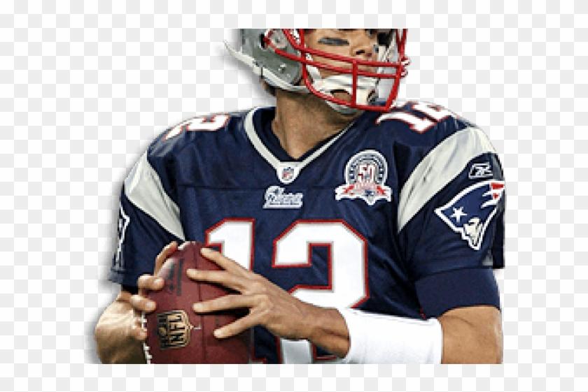 New England Patriots Clipart American Patriots.