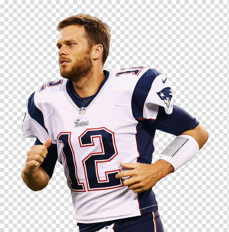 Tom Brady New England Patriots NFL Miami Dolphins Arizona.