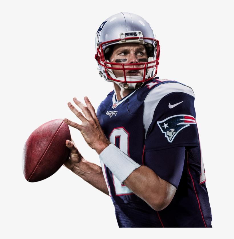 Tom Brady Png (+).